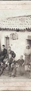 Casa 176 (entre 1895 e 1896).jpg