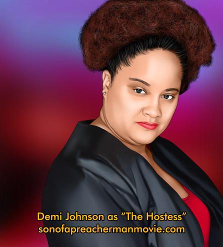 Demi Johnson (cartoon flyer).jpg