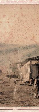 Trecho_do_Largo_do_Rosário_-_1897.jpg