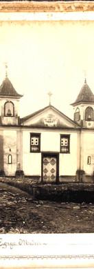 Igreja matriz - entre 1894 e 1895.jpg