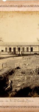 Residência_de_Aarão_Reis_-_entre_1894_e_
