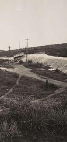 Avenida_do_Contorno_(entre_Santa_Tereza_