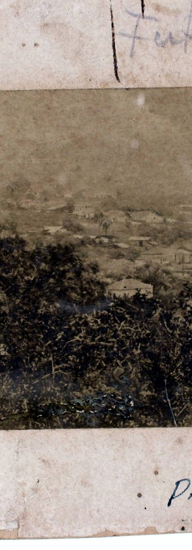 Arraial de Belo Horizonte - 1896.jpg