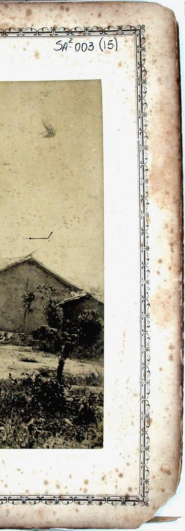 Frente da capela de Sant'anna - 1895.jpg