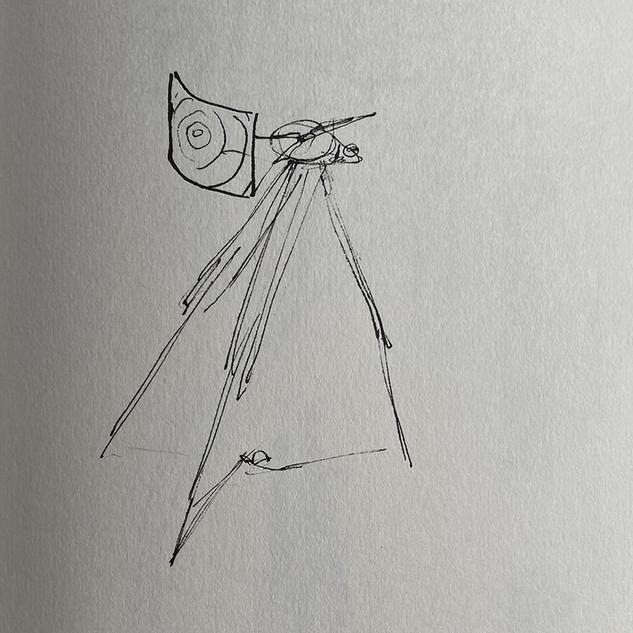 Mira desenho 1