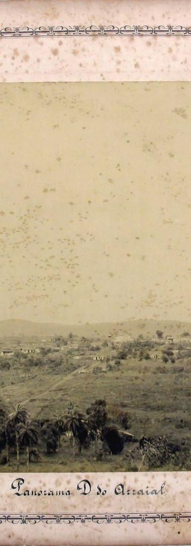 Panorama D do Arraial - 1895.jpg