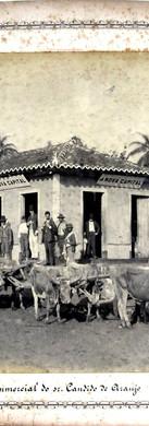 Casa_comercial_do_Sr_Cândido_de_Araujo_-