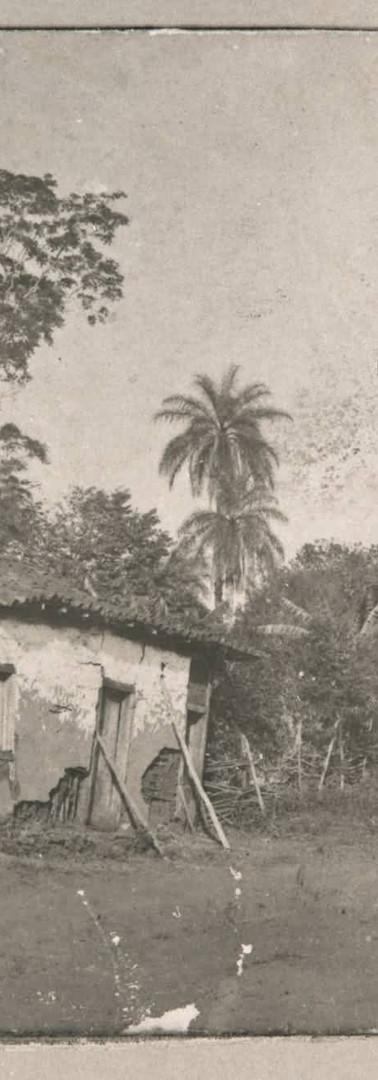 Trecho_da_rua_de_Sabará_-_1894.jpg