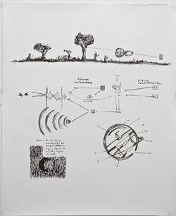 desenho projeto