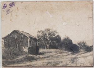Rua_de_Sabará_0_1894.jpg