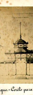 Coreto para o parque - 1895.jpg