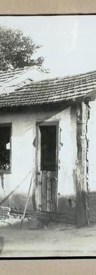 Rua_do_Rosário_-_entre_1894_e_1897.jpg