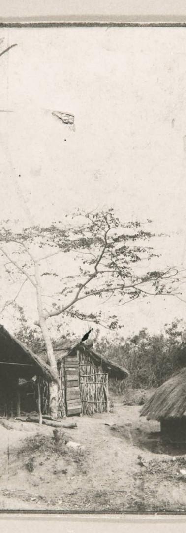 Rua do Capim 1894.jpg