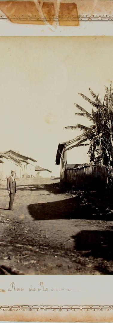 Rua_do_Rosário_-_entre_1894_e_1895.jpg
