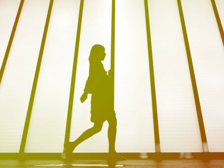 Fast Company: The Hidden Qualities and Tiny Tricks that Make Someone an Influential Leader