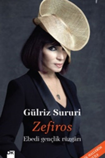 Zefiros | Gülriz Sururi