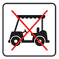 No_golfcarts.png