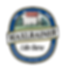 Logo_Maxlrainer.png