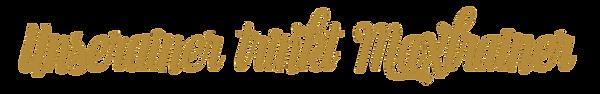 Unserainer_gold-1zeiler.png
