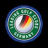 LGC_Logo.png