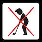 Golfen_nicht_möglich.png