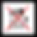 Icon_gastro_geschlossen.png