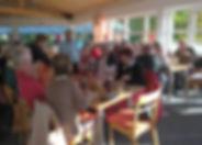 WP_20161005_16_40_14_Panorama.jpg