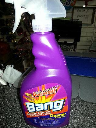 La's Totally Awesome Bang
