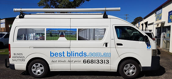 best blinds vehicle.jpg