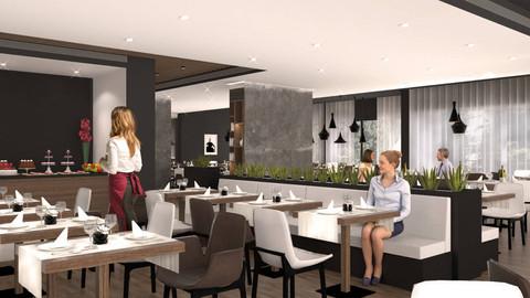 lobby_restaurant_casa_bel_moretto (3).jpg