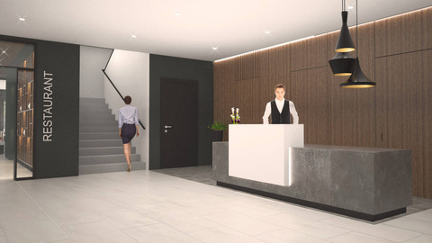 lobby_restaurant_casa_bel_moretto (6).jpg
