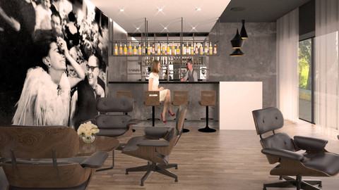 lobby_restaurant_casa_bel_moretto (8).jpg