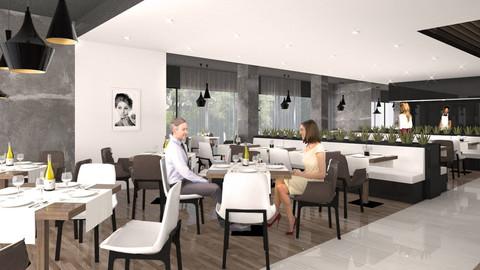 lobby_restaurant_casa_bel_moretto (4).jpg