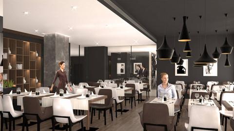 lobby_restaurant_casa_bel_moretto (2).jpg
