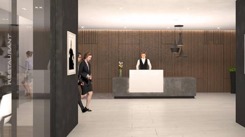 lobby_restaurant_casa_bel_moretto (9).jpg