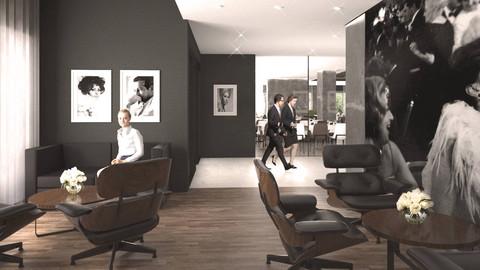 lobby_restaurant_casa_bel_moretto (7).jpg