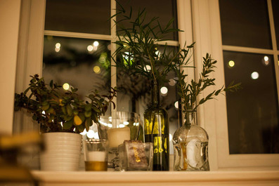 Lemonbox Studios | Events Styling Design - image credit Upfront Photography