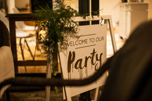 Lemonbox Studios   Events Styling Design - image credit Upfront Photography