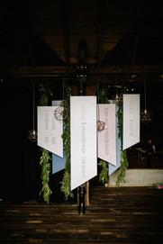 Lemonbox Studios   Events Styling Design - image credit Claudia Rose Carter
