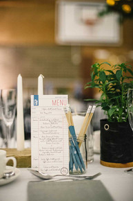 Lemonbox Studios | Events Styling Design - image credit Photos By Zoe