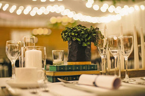 Lemonbox Studios | Events Styling Design - image credit Photos By Zoe