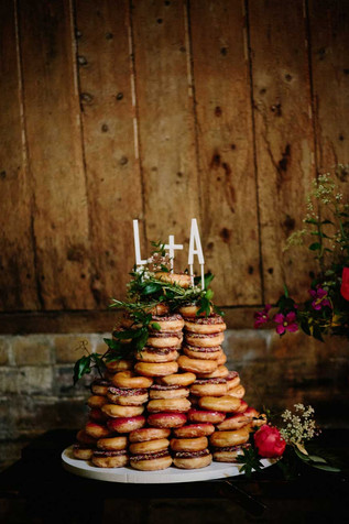 Lemonbox Studios | Events Styling Design - image credit Claudia Rose Carter