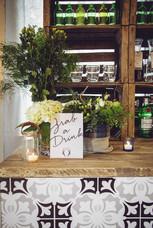 Lemonbox Studios   Events Styling Design - image credit Daniela Flores