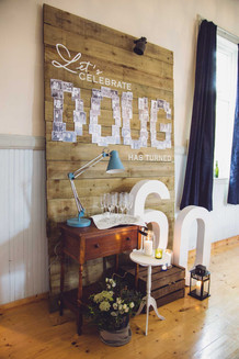 Lemonbox Studios | Events Styling Design - image credit Daniela Flores