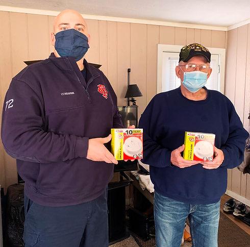 Kearns Smoke Detector.jpg