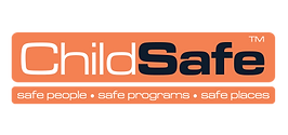 cs-child-safe-logo-colour.png