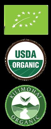 REBEARTH organic certificate.png