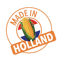 Made in Holland logo.png