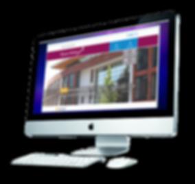 website gemeente rijssen-holten