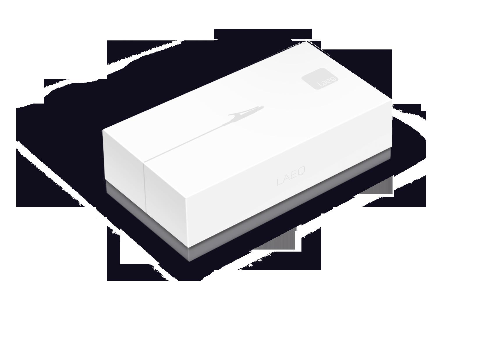 BOX_LAEQ_3
